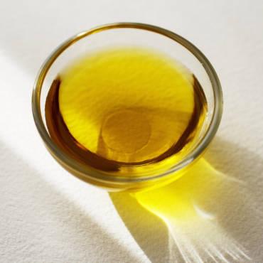 ¿Cuál es el mejor aceite de oliva?
