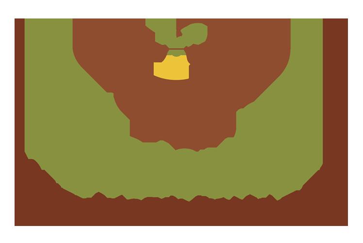 Logo-Holeum-WEB
