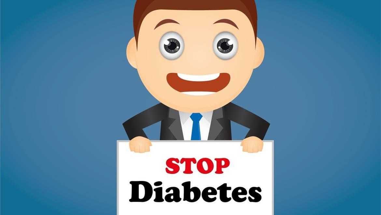 Polifenoles del AOVE para mantener a raya la diabetes