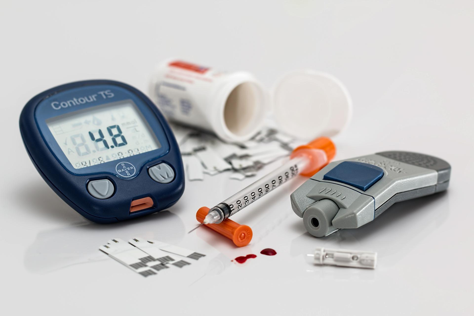 El AOVE ayuda a mantener a raya la necesidad de medicación en pacientes con diabetes tipo 2