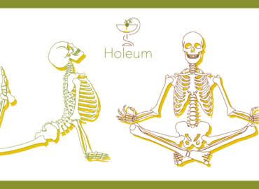 AOVE el gran aliado de tus huesos