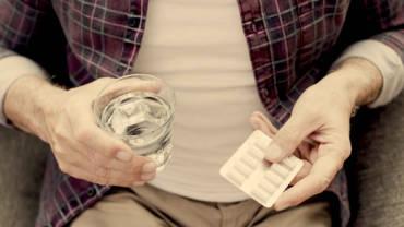 Alzheimer, AOVE y nuevos medicamentos.